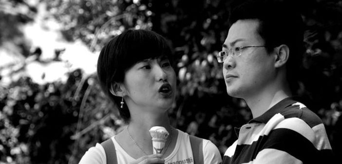 Arguing couple credit Jesslee Cuizon WMC