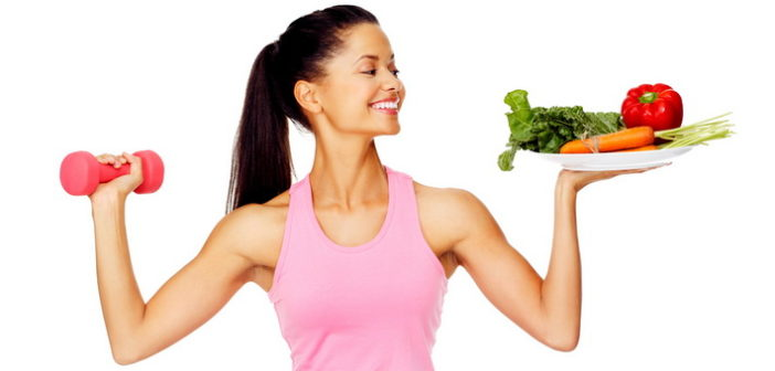 Balance-Diet-and-Exercise-Dr-Dexter