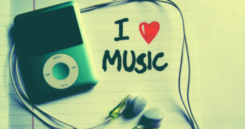 I_Love_Music_by_c0tu