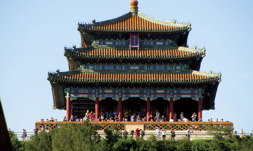 Pagode_im_Jingshan_Park