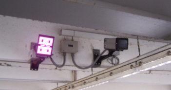 Surveillance_equipment_5413