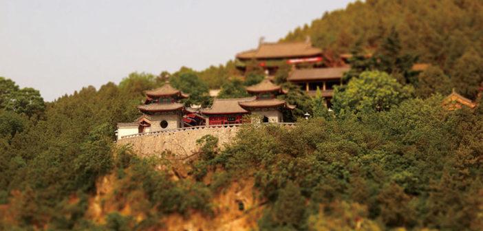 Xiangshan_Temple