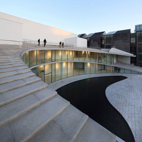 dezeen_Tree-Art-Museum-by-Daipu-Architects_6sq