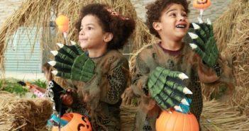 kids halloween3