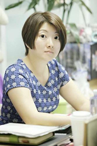 Miyee Woon