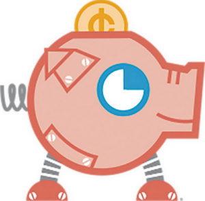 piggybot-piggy-moneyisland-comsz