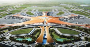 zaha-hadid-beijing-new-airport-terminal-building-daxing-adp-ingenierie
