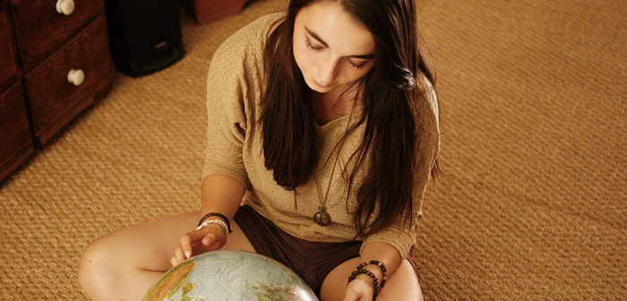 Globe-credit-oh_debby-Flickr SZ