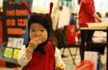 Halloween-Costume-Party-Ideas