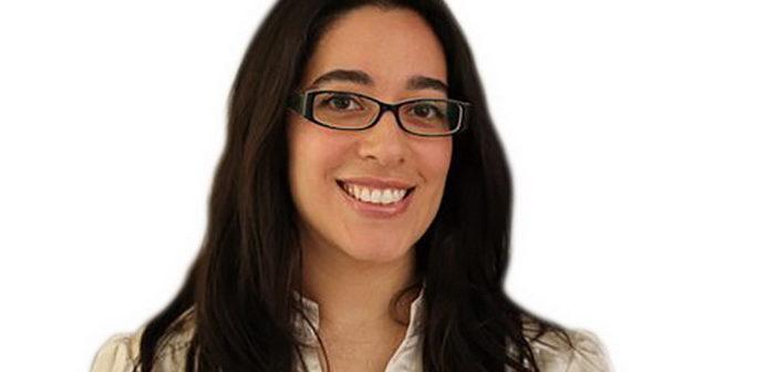 Melissa-Rodriguez-6866 sz