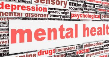 Mental-Health-Day-Awareness