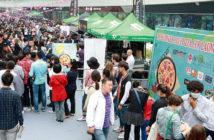 Pizza-Fest-courtesy-of-The-Beijinger