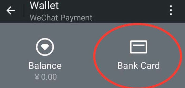 Wechat-Payment-Wallet-Wallet-Circle