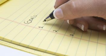 application-checklist-for-mba-timeline-hamilton-gregg-rsz