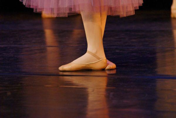ballet-335496_960_720
