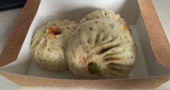baozza in beijing