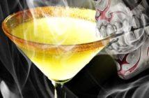 beijing halloween underage drinking