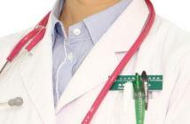 doctor sz