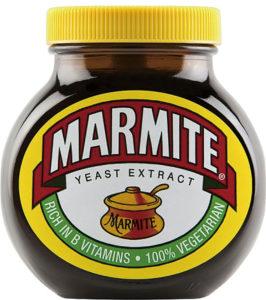 marmite-(british-shop-abroad)