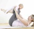 postpartum copy