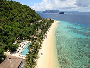 02.-Pangulasian-Island-Resort-Aerial-View-small
