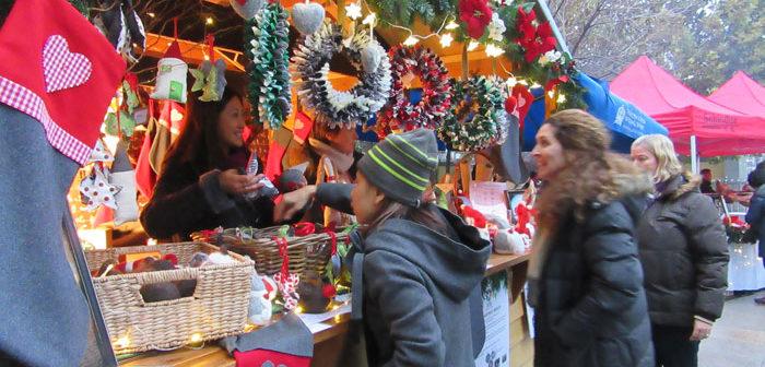BSB-Christmas-Fayre-&-German-market