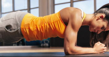 GuavaPass-body-weight-exercises-rsz