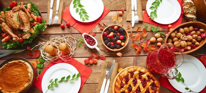Homemade-Thanksgiving-Dinner-rsz