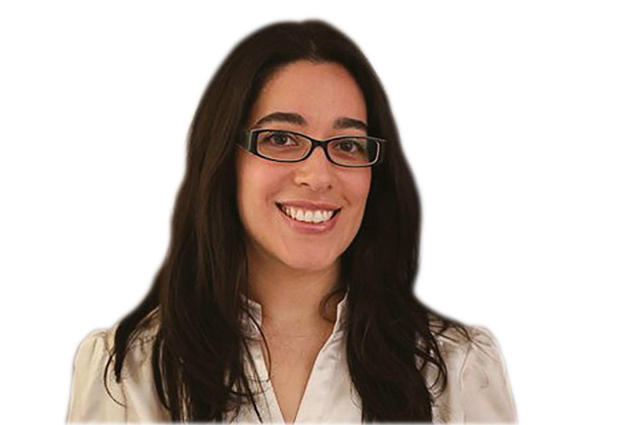 Melissa-Rodriguez-6866