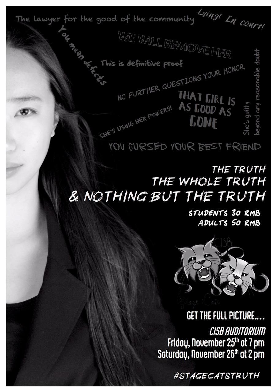 NBTT poster