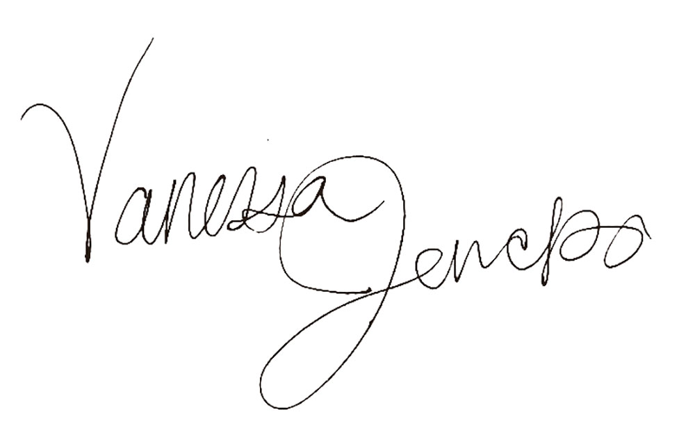 Vanessa-Jencks
