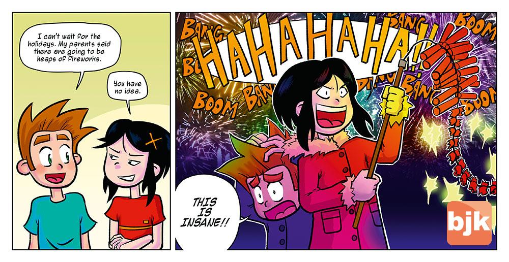 comic03