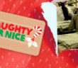 naught-and-nice-labour-rights-featured