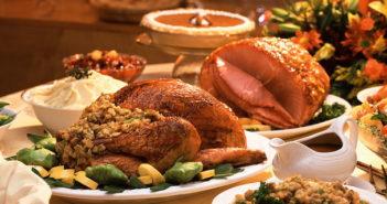 thanksgiving-dinner-vance-fox-rsz