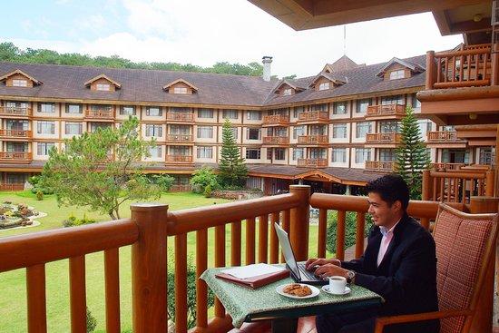 the-manor-at-camp-john(5)