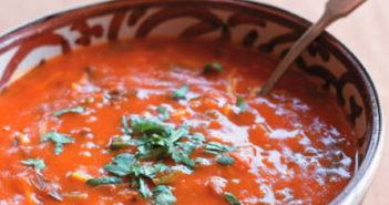 Winter-harira-soup