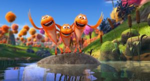the-lorax-pic08