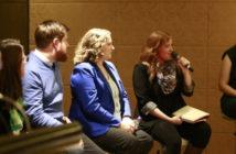 BISE English Panel Lecture on Parent-Teacher Communication
