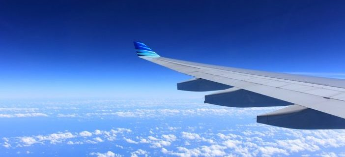 Leaving Beijing? Where to get the best airfare deals