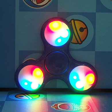 10 Coolest Fidget Spinners In China For Your Kids Plus