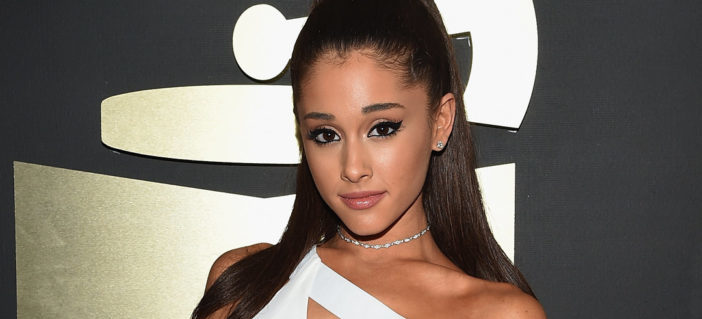 Fun Till You Drop: 30 Events from Ariana Grande's Beijing Debut to Culture Salon, and More!