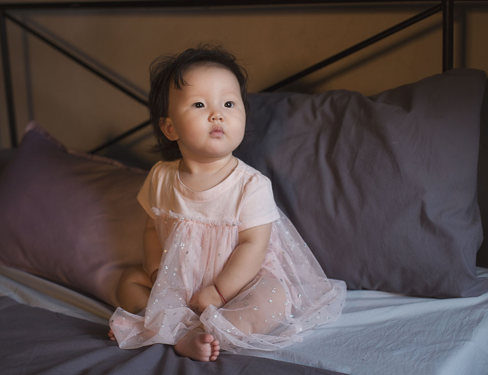 Say Hello to Beijing's Smallest – May 2018 Edition | beijingkids