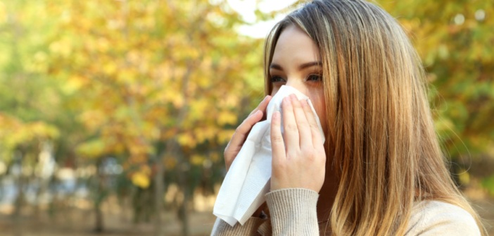 Remember These Health Essentials to Enjoy Autumn Without Falling Ill