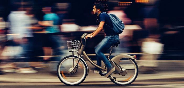 This Week on BJK: New E-Bike Rules, A Hongbao Giveaway, and