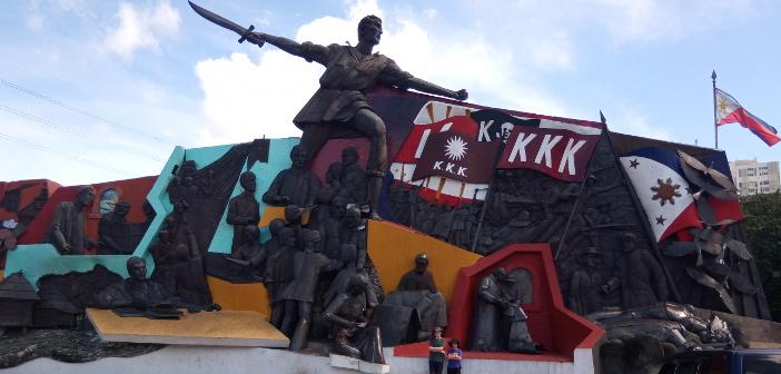 Filipino Fun, Part 4: The Treasures and Tragedy of Manila