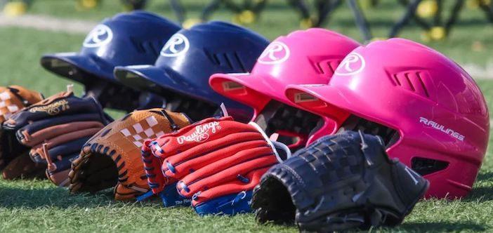 Sunday Funday Kids Baseball Bash with Songtsam on Jun 2