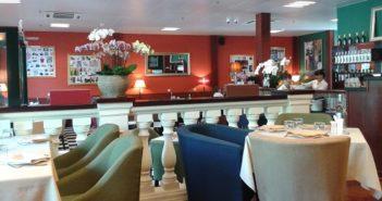 Galati Restaurant