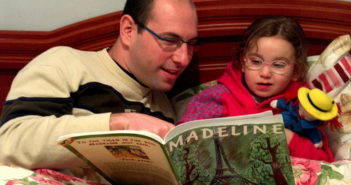dadbedtimebook