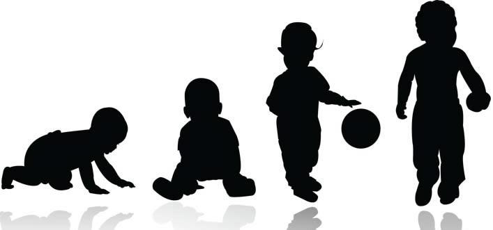Recognizing Developmental Delays   beijingkids online ...