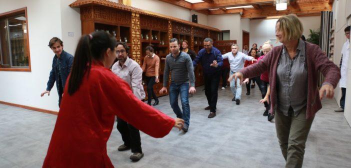 traditional chinese medicine workshop beijingkids online beijing 30th 0 beijing. Black Bedroom Furniture Sets. Home Design Ideas